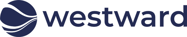 Westward Housing Group – Data Quality Assurance