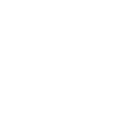 Clúid Housing – Data Competency