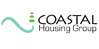 Coastal Housing Group – Virtual CTO