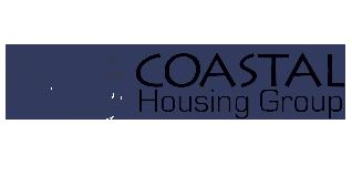 Coastal Housing Group – Virtual CTO