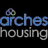 Arches Housing