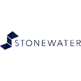 Stonewater Group – Implementation Support