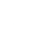 Thrive Homes – Implementation Support
