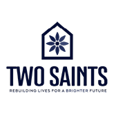 Two Saints – IT Process Review