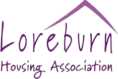Loreburn Housing Association – Housing System Review
